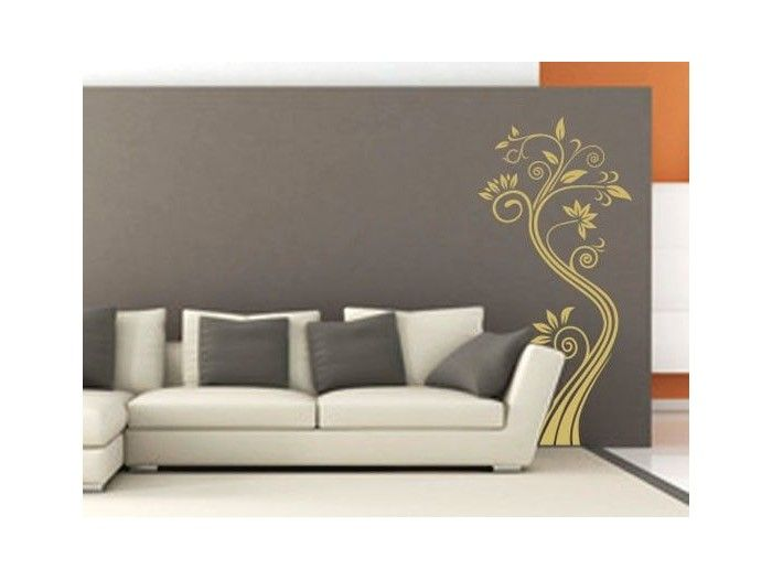 16 x 32 Design with Vinyl RE 2 C 2344 Once Upon A Time Quote Vinyl Wall Decal Sticker