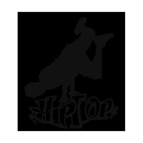 ... tee shirt cocaine musique hip hop